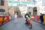 MILAN_TARANTO_Vintage_motorcycle_race_8