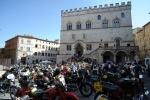 MILAN_TARANTO_Vintage_motorcycle_race_9