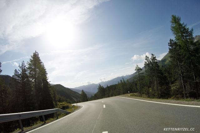 KRCC_Alpenblitz2016_Ofenpass_3