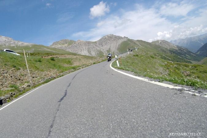 KRCC_Alpenblitz2016_Umbrail_oben