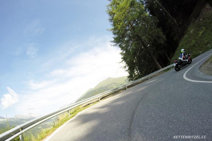 KRCC_Alpenblitz2016_Umbrail_unten