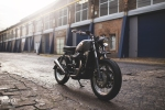 Mokka_Cycles_Honda_CX500_Evolver_07_11