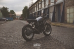 Mokka_Cycles_Honda_CX500_Evolver_07_15