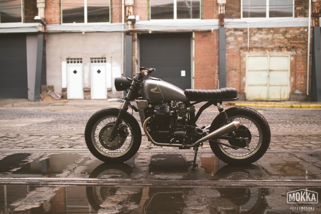 Mokka_Cycles_Honda_CX500_Evolver_07_4