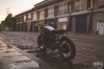 Mokka_Cycles_Honda_CX500_Evolver_07_5