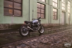 Mokka_Cycles_Honda_CX500_Evolver_07_7