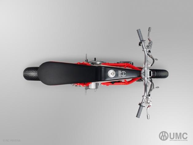Bild: http://www.untitledmotorcycles.com/umc-038-marin
