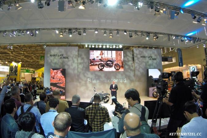 bmw_motorrad_pressekonferenz