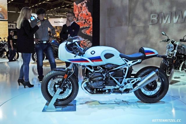 bmw_motorrad_r_ninet_racer
