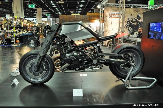 intermot_custombikes_digimoto_bmw