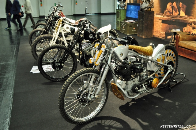 intermot_custombikes_ehinger_kraftrad