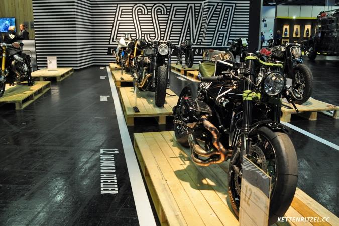 intermot_custombikes_essenza