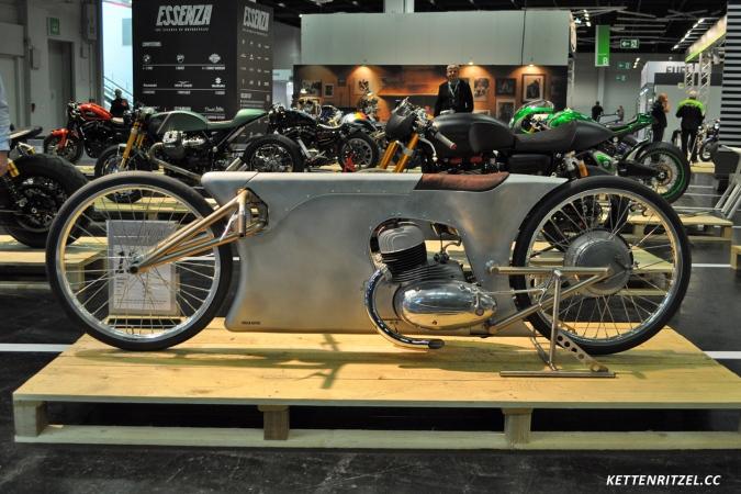 intermot_custombikes_jawa_350_easy_like_sunday_morning_1