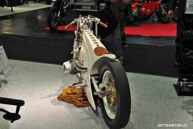 intermot_custombikes_kingston_custom_bmw_r80rt_1