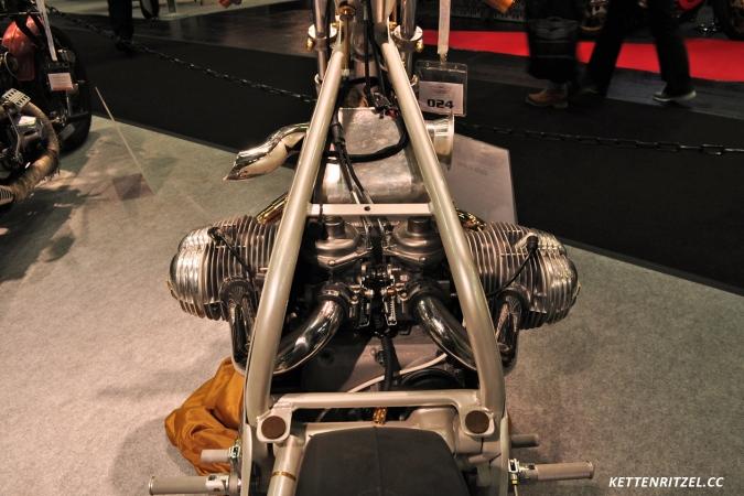 intermot_custombikes_kingston_custom_bmw_r80rt_2