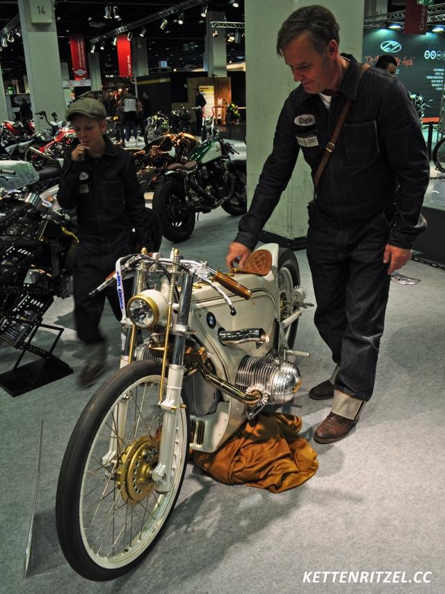 intermot_custombikes_kingston_custom_bmw_r80rt_3