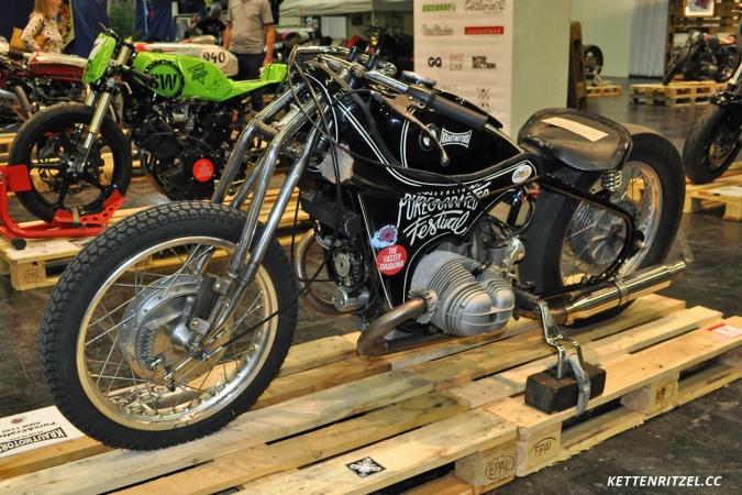 intermot_custombikes_krautmotors