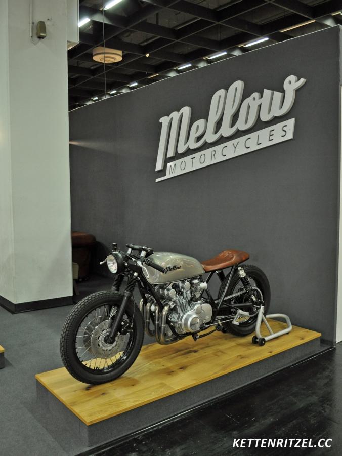 intermot_custombikes_mellow_honda