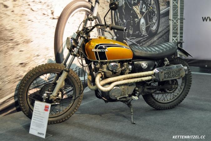 motorradblog ber benzinkultur motorradtouren und custombikes. Black Bedroom Furniture Sets. Home Design Ideas