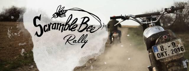 scramble-bee-rallye