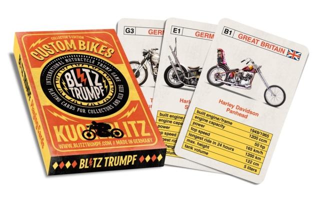 blitz_trumpf