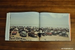 the_drive_book_10