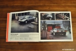 the_drive_book_2
