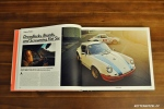 the_drive_book_3