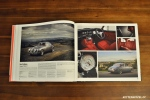 the_drive_book_4