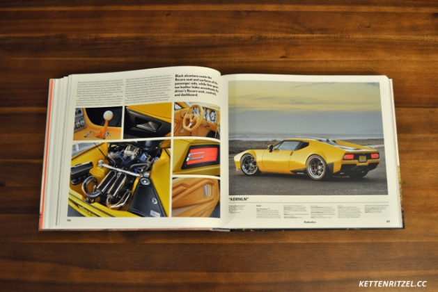 the_drive_book_6