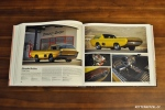 the_drive_book_7
