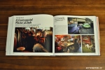the_drive_book_8