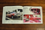 the_drive_book_9
