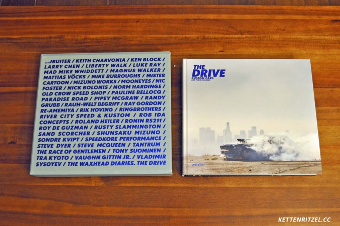 the_drive_book_cover