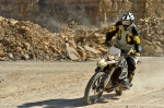 touratech_rambler_1