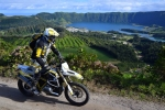 touratech_rambler_2
