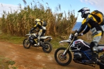 touratech_rambler_3