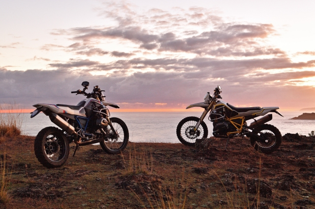 touratech_rambler_5