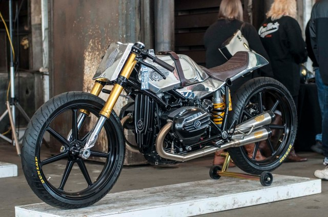 2017-the-one-moto-show-roland-sand-design-bmw-rninet-jensen-beeler-02