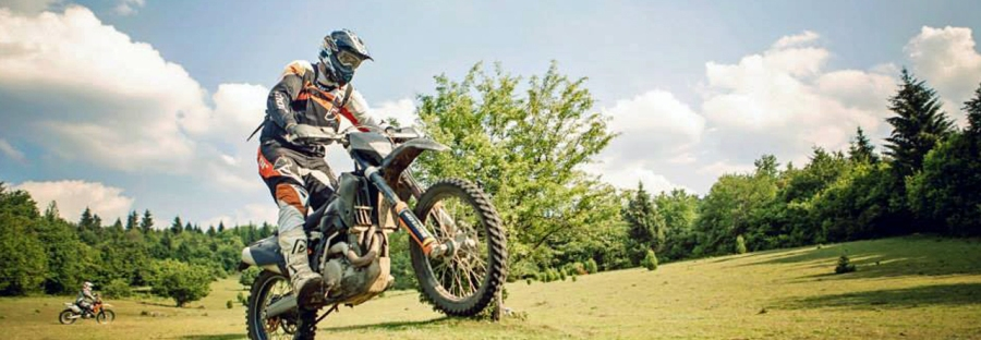 krcc_header_endurogrip_bosnien